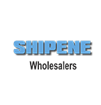 Shipene